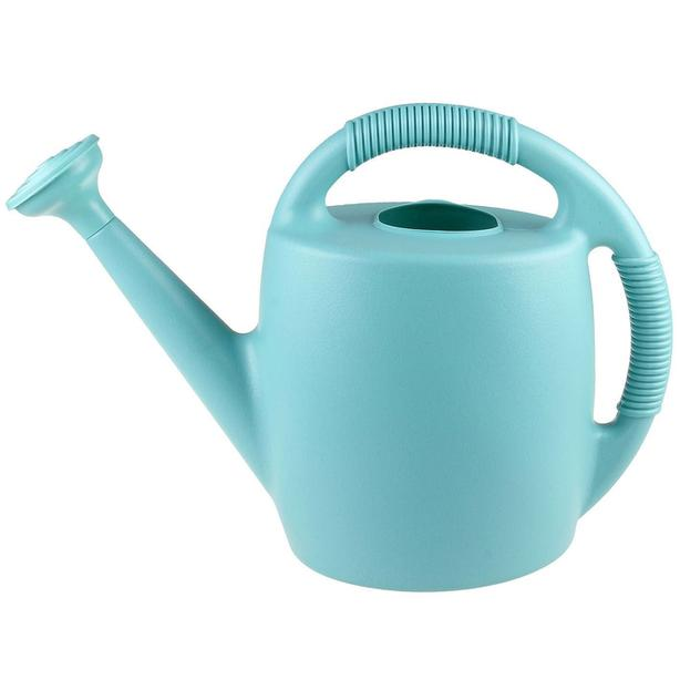 Plastic Watering Can - 2 Gal / 7.5L