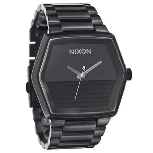 Men's Nixon Mayor Watch