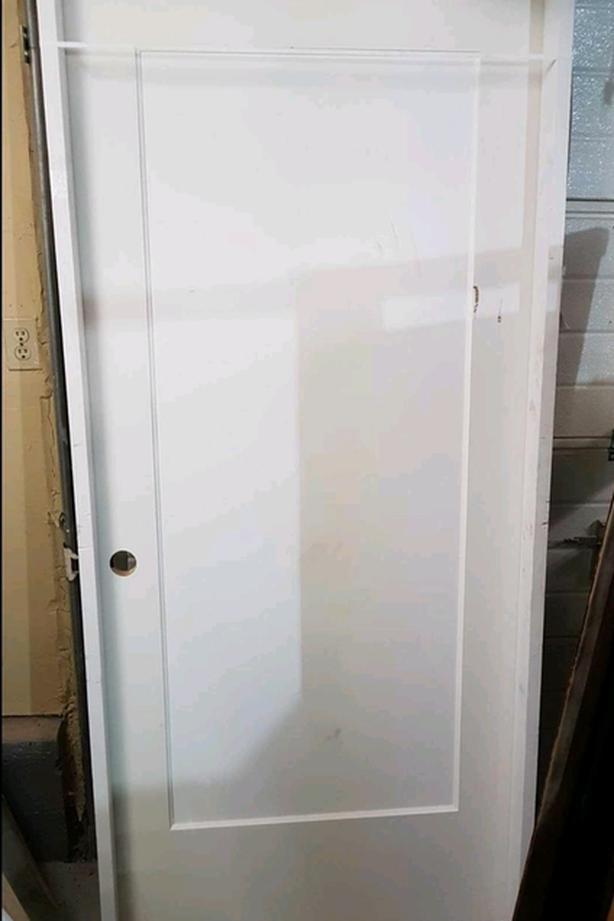 """36"""" interior door"""
