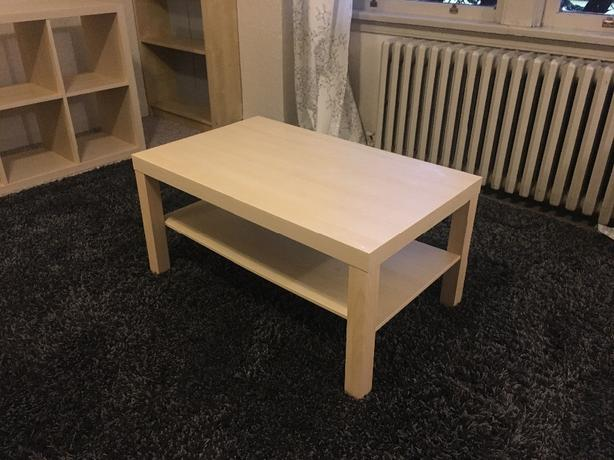 Fine Log In Needed 25 Ikea Lack Coffee Table Bralicious Painted Fabric Chair Ideas Braliciousco