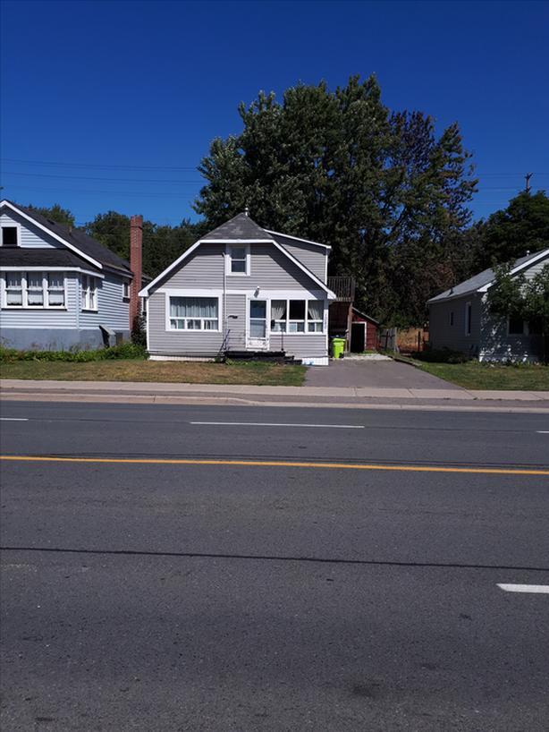 NEW LISTING - 1080 WELLINGTON STREET EAST