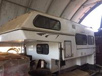 RVs, Campers, and Motor Homes for Sale in Ucluelet, BC - MOBILE