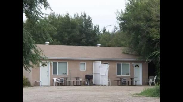 Cabins for Rent in Regina Beach, Sk
