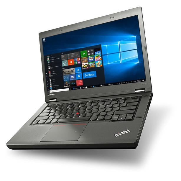 LENOVO Thinkpad T440s Core i5 4th gen  w/SSD LAPTOPS!