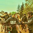 Ride for Refuge Volunteers Needed