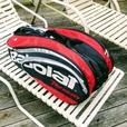 Bobolat Team Tennis Bag