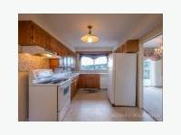 Superb Houses For Rent For Sale In Nanaimo Bc Mobile Interior Design Ideas Gresisoteloinfo