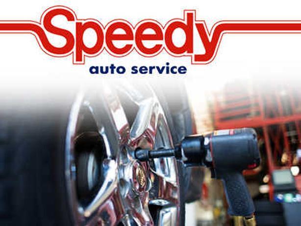 Automotive Apprentice Technician / Lube tech