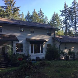 UsedCowichan com - Classifieds for Jobs, Rentals, Cars