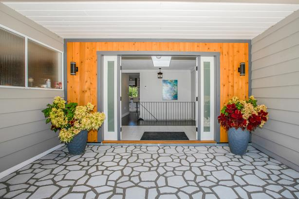 Beautiful Family Home in Cowichan Station