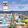 GetintheLoop Local Franchise/ Owner Operator