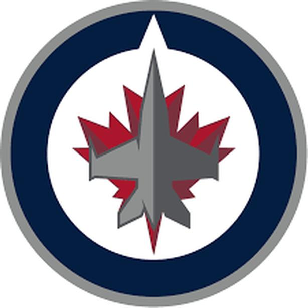 2019-2020 Winnipeg Jets Season Tickets - x 2 Seats P5 CENTER ICE