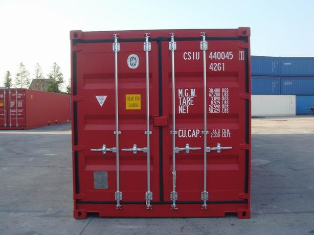 Sea containers for sale 10ft 20ft 40ft
