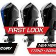 OUTBOARD SALE GUARANTEED LOWEST PRICES !!