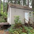 11778 North Shore Road, Lake Cowichan