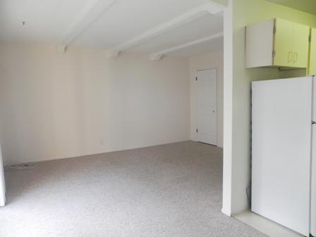Vista Court Apartments-Suite Esquimalt & View Royal, Victoria