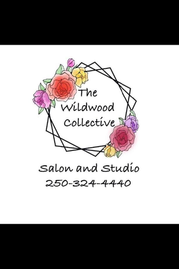 hairstylist needed for busy Chemainus Salon