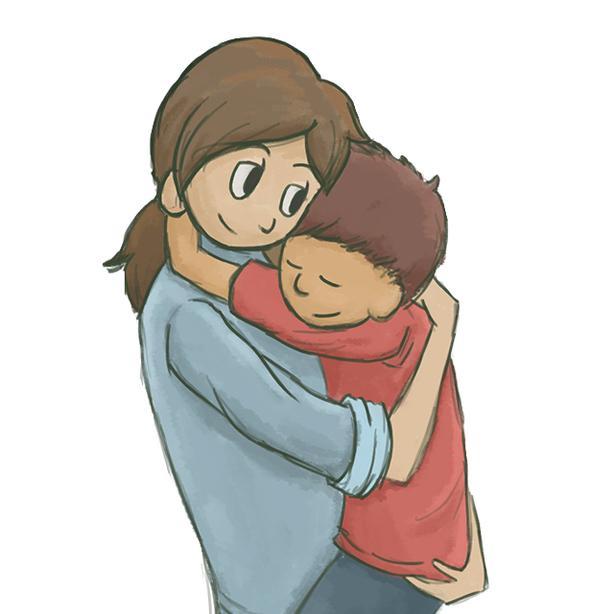 Special Needs Childcare Workers Needed - Respite, Homeschool support
