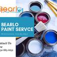 🌟FREE ESTIMATES🌟Professional Bearlo Painting Services & Fast