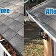 Eavestrough / Gutter Cleaning !!