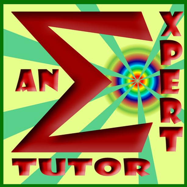 University Level Programming Language Tutor