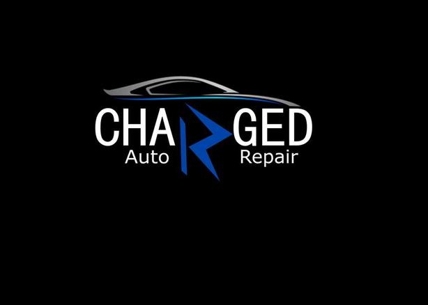 Apprentice Automotive Mechanic/Technician
