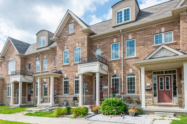 116 Mary Chapman Blvd Toronto EXCLUSIVE Real Estate Listing