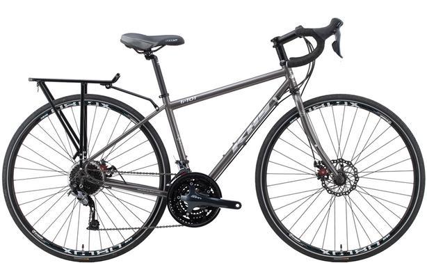 KHS TR-101 Touring Bike - Save $150!