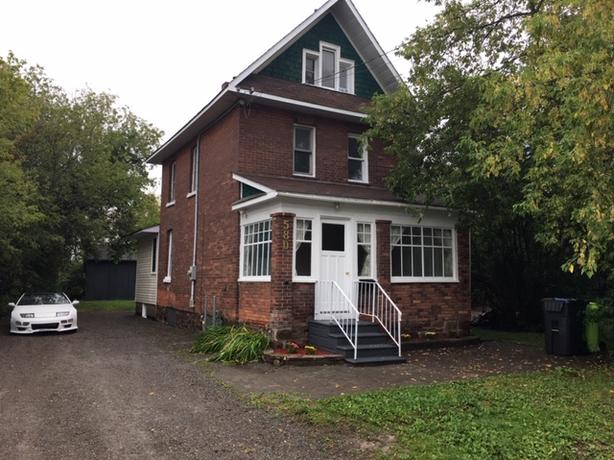 OPEN HOUSE SUN!!! 580 Wellington ST W  Sept 15,  1:00 PM - 2:30