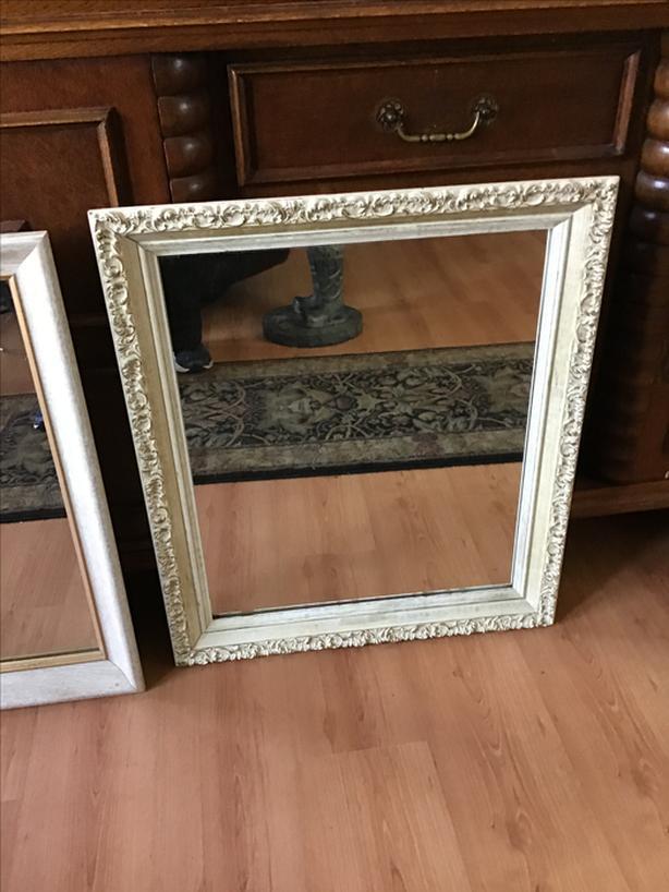 Mirror 29x24.5