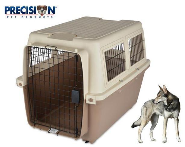 XL Pet Kennel