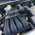 2003 Chrysler PT Cruiser - Only 86,000 KM! Timing Belt Done!