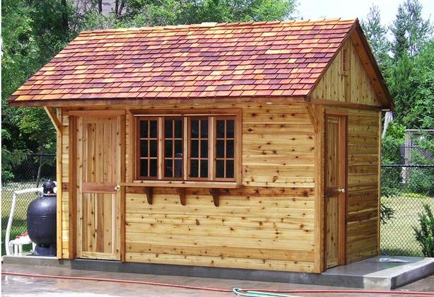 ***Clearance  Sale: Cedar Siding and Paneling******- Victoria, BC
