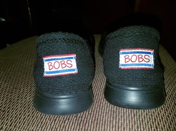 Ladies Skechers shoes Size 7