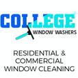 Window Washing Regina