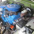 1974 Ford F 250 Camper Special 44,800 Original miles!