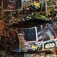 Star Wars Childs Back Pack