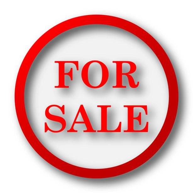 Alberta Oilfield Services Company for sale