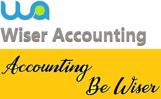 Corporate/Personal Tax, bookkeeping, GST return in NW Calgary
