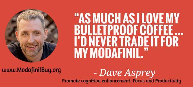 NOOTROPICS -  Focus, Memory, Enhance Cognitive