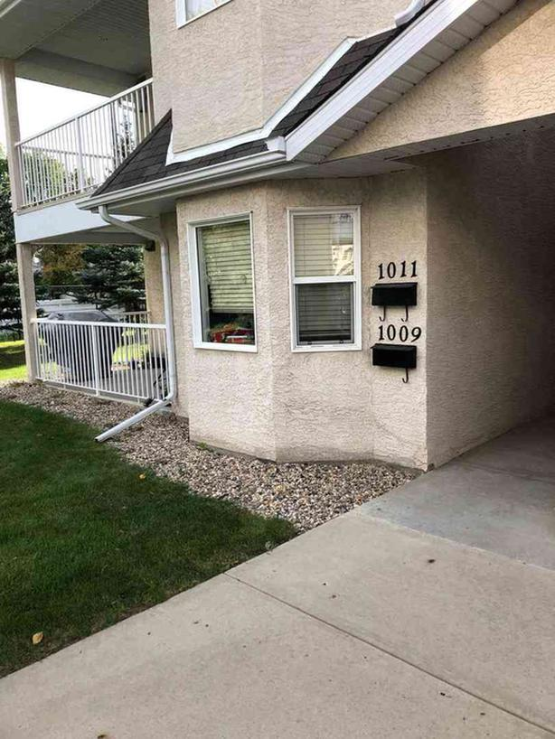 1009 Birchwood Place - 2 Bedroom Condo for Sale