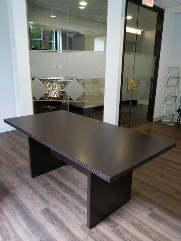 6' by 3' Aesthetic Dining Table / Desk