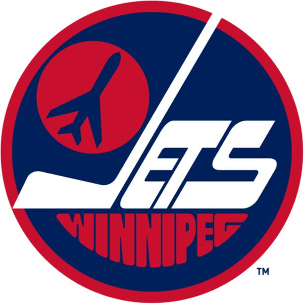 Pair of Winnipeg Jets Tickets to sell below face value