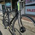 EVO Fitzroy - Cycles West Featured Bike of the Day