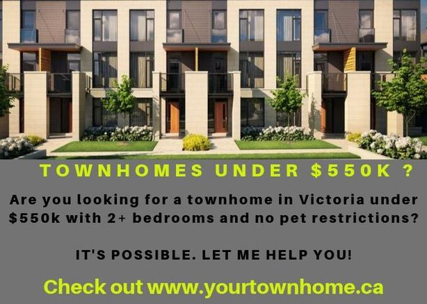 FREE TOWNHOME SEARCH