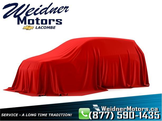 2013 Chevrolet Equinox * Cloth Interior / Heated Front Seats*