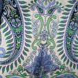 Shelli Segal Laundry Silk Dress Size 10