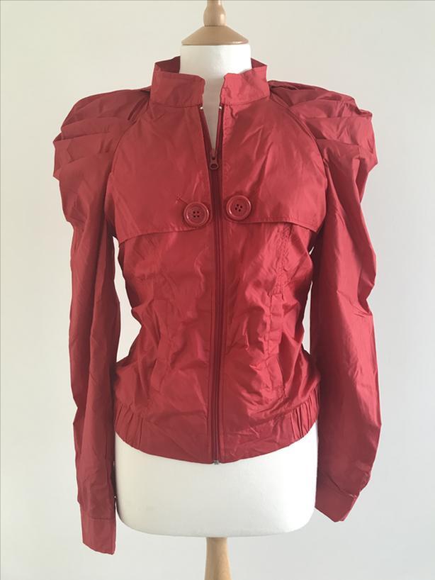 Miss Sixty Bomber Jacket