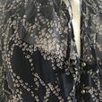 Club Monaco Silk Blouse/Dress
