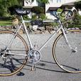 Three beautiful vintage bicycles for SALE
